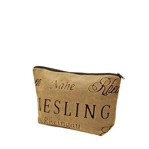 Weinstoff Kulturtasche Morio