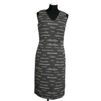 Wein-Kleid