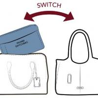 Riesling-Switchbag