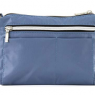 Rückseite Riesling-Switchbag